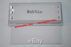 10 Sets Of 3kw Spray/baking Booth Oven Infrared Paint Curing Lamps Lights Heater
