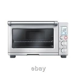 Breville BOV800XL 1800W Toaster Oven