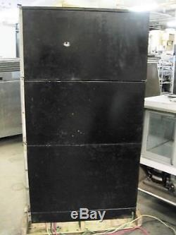 Garland Triple Stack 3 Electric Ovens Baking, Pizza, etc Oven New Thermostats