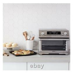Instant Omni 9-In-1 Toaster Oven With Air Fry, Dehydrate