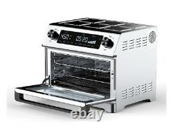 Instant Omni 9-In-1 Toaster Oven With Air Fry, Dehydrate LOCAL PICKUP ONLY
