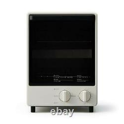 MUJI Oven Toaster Vertical Mold MJ-OTL10A New