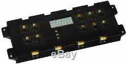 NEW ORIGINAL Frigidaire Oven Electronic Control Board 5304509493 or 316557115