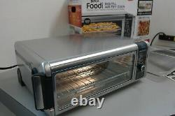 Ninja Foodi Digital Air Fryer Oven with Convection SP101 (OB-16A)