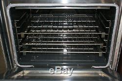 Thermador 48 Pro Harmony Series 48 Inch Freestanding All Gas Range