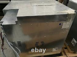 Thermador Me301es 30 Electric Built In Wall Oven