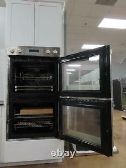 Thermador Professional Series POD302RW 30 Inches Double Wall Oven