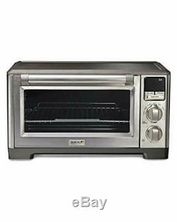 Wolf Countertop Oven WGCO120s