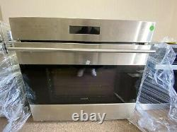 Wolf So30te/s/th 30 E Series Transitional Single Oven