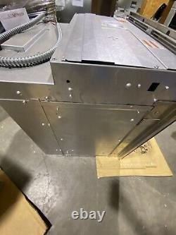 Wolf So30tm/s/th 30 M Series Transitional Built In Single Wall Oven